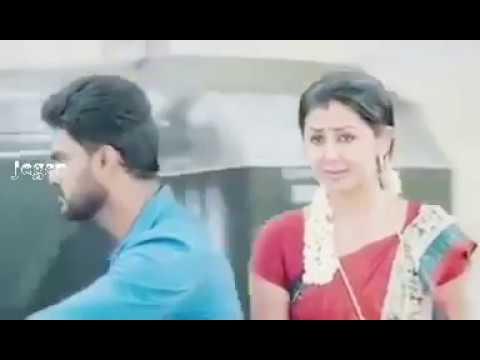 WhatsApp Status Tamil album song - YouTube