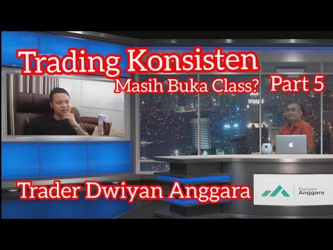 [part-5]-trading-sudah-konsisten,-kenapa-masih-buka-kelas-edukasi,-sharing-trader-dwiyan-anggara