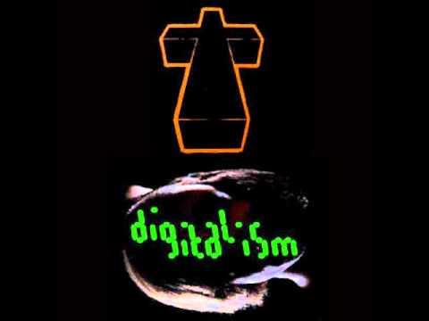 Pogo-Digitalism(Shinichi Osawa Remix)