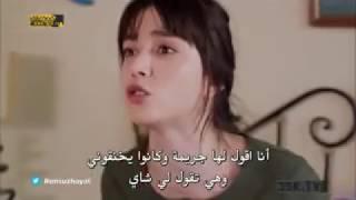 موسم الكرز الحلقة58