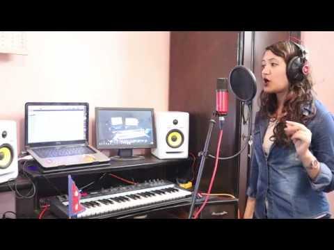 KABIRA cover song YEH JAWANI HAI DEEWANI