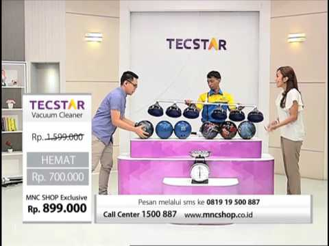 Image result for TV Shopping di MNC Shop