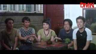 Jad Montenegro for Davao Music Nation