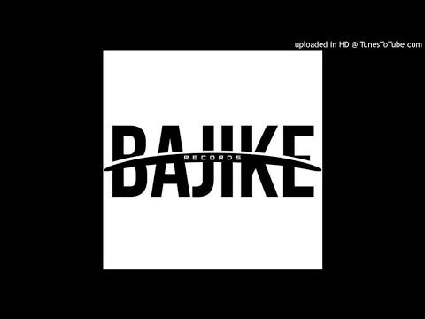 Bajike - Trip to Durban