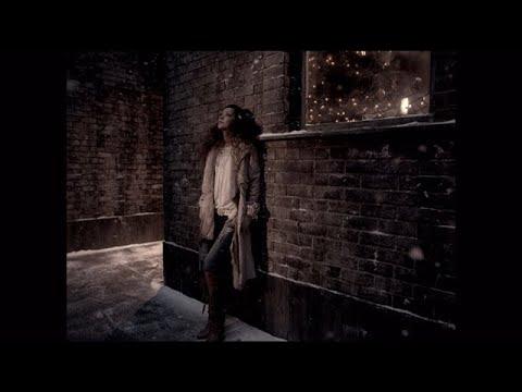 Download 安室奈美恵 / 「White Light」Music Video