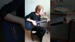 Песня я солдат!