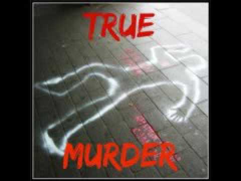 True Murder - DAHMER DETECTIVE Robyn Maharaj