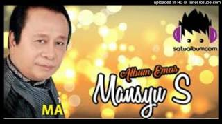 Download lagu Mansyur S - PERNYATAAN