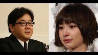 篠田麻里子 、AKBを「卒業」ではなく「解雇」されていたことが判明! 秋...