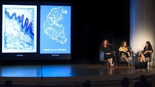 A Conversation: Tania Bruguera and Karen Finley
