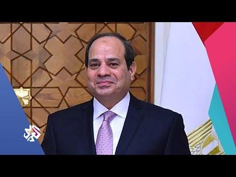 بتوقيت مصر | مستقبل العمل السياسي في مصر