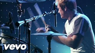 Watch Jesus Culture I Want To Know You video