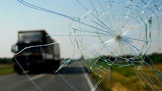 Замена лобового стекла. Какое лобовое стекло выбрать?(, 2015-11-12T16:00:00.000Z)