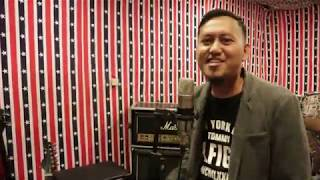 "Download Mp3 Asteroid - "" Dua Hati """