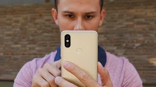 Как прошла ПРЕЗЕНТАЦИЯ Xiaomi Mi A2 и Mi A2 Lite