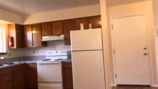 2137 Meppen Drive, Apartment for Rent, Idaho Falls by Jacob Grant Property Management Thumbnail