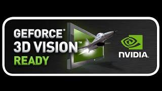 Як налаштувати стереоскопічний 3D режим в іграх