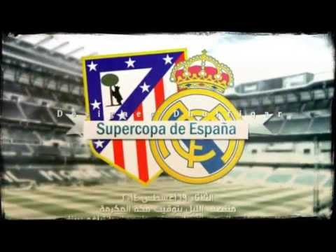 /LiveHd/ Watch Real Madrid Vs Atletico Madrid Live Stream Super CupHDTV