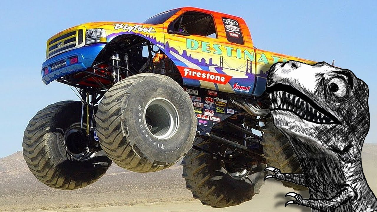monster truck show 2013 hd m youtube. Black Bedroom Furniture Sets. Home Design Ideas