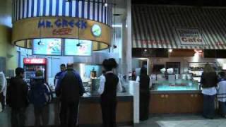 Rinks 101: Air Canada Centre Arena Tour