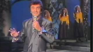 Patrizius - Freunde fallen nicht vom Himmel (1990)