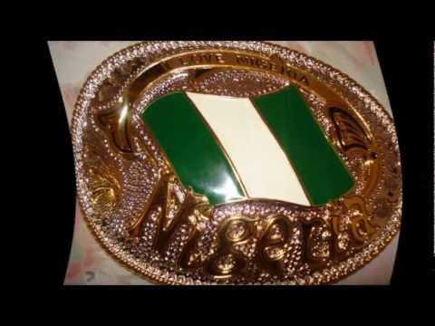 Download X-DOUGH Yesii Yesii Hausa Version 1 (Azonto)