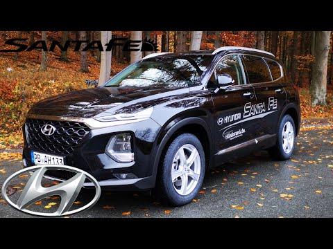Review 2019 Hyundai