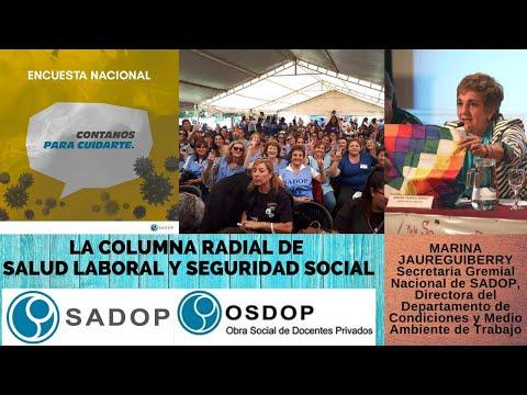 Curso: Legislación Laboralиз YouTube · Длительность: 30 мин