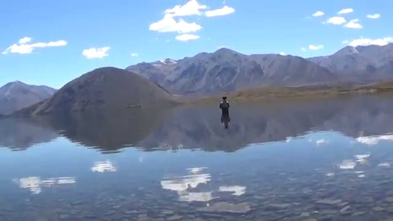 heron lake latino personals Switch to latino (español) feedback help en choose a language united states (english) - en united states (español) - es forecast severe weather .