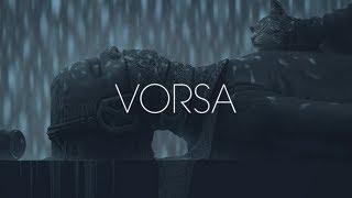 Vorsa - Hurting