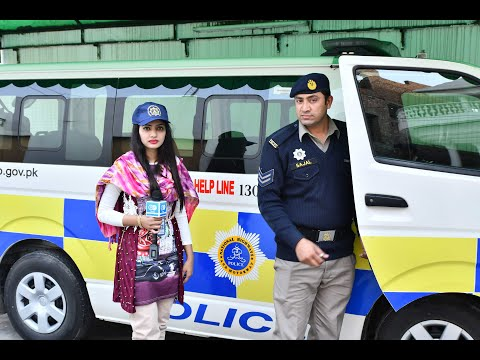 Police ka Challan. پولیس کا چالان
