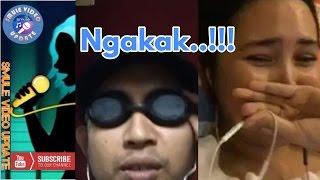 Download Video Lucu...!!! Smule  Ike Putri Parodi TUM HI HO, Lirik nya Bikin Sakit Perut KOCAK...!!! MP3 3GP MP4