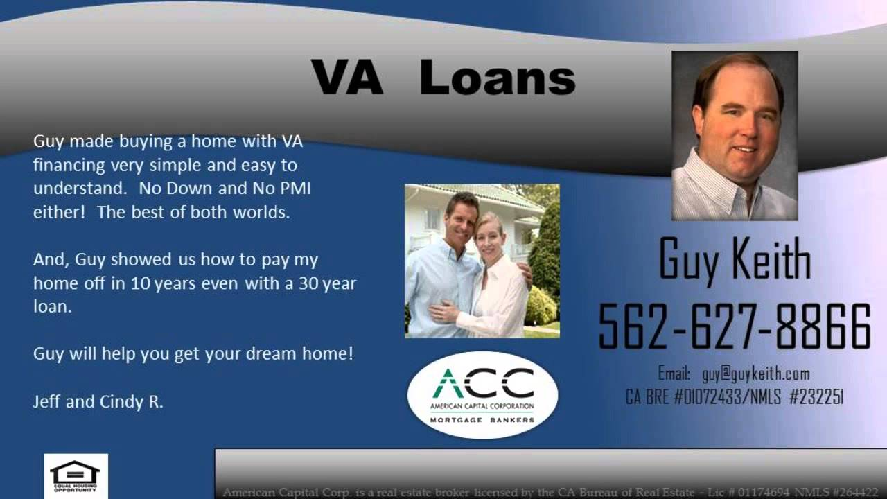 Certificate of eligibility va home loan 90805 youtube certificate of eligibility va home loan 90805 xflitez Choice Image