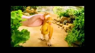 Мультфильм Хороший динозавр - Игрушки The good Dinosаur - в продаже на TOY RU(, 2015-11-30T15:08:00.000Z)