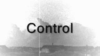 Video Control-DJ FyT download MP3, 3GP, MP4, WEBM, AVI, FLV Agustus 2018