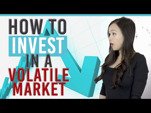 lawyer-explains-|-how-to-invest-$500-in-a-volatile-market-|-stock-market-investing-for-beginners