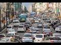 Послевкусие: водителей за неуплату штрафов будут сажать в ИВС