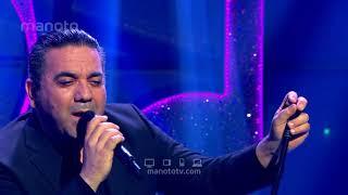 شب جمعه - فصل دوم - قسمت ۶ / اجرای آهنگ خانم خانم از اسی