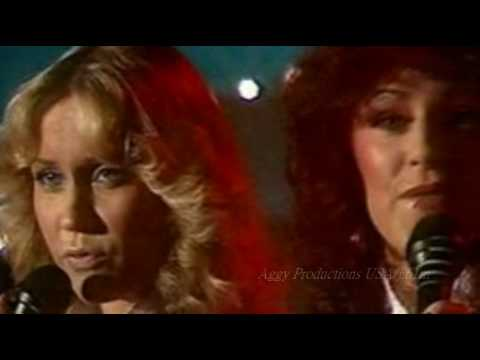 abba-voulez-vous-(-fast-and-fun-widescreen!-)-(-2010-)