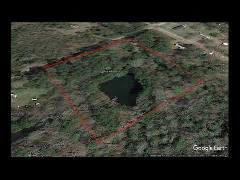 land-for-sale-by-owner,-land-financing