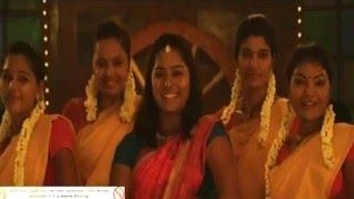 Onne Onnu Kanne kannu | New Tamil Song 2016 | Sri Kanth Deva