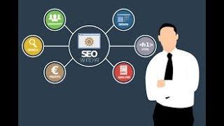 Bir web Sitesi Oluşturmak İçin nasıl