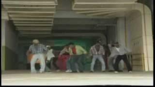 Song - Meena Meena