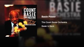Basie Power