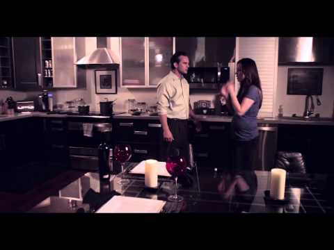 Bait Trailer 2012