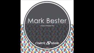 Mark Bester - Legion (Original Mix) [OUT NOW]