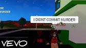 Congraulation Full Song Roblox Id Congratulations Music Id Code Roblox Youtube