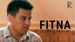 Fitna (o'zbek serial) | Фитна (узбек сериал) 5-qism