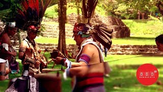 видео Недорогие путевки в Мексику в Ривьера-Майя