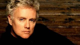 Roger Taylor - Talks about Smile, Queen, Live Aid, Michael Jackson & more - Radio Broadcast 20/03/11